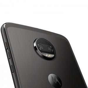 گوشی موبایل موتورولا مدل Moto Z2 Force دو سیم کارت ظرفیت 64 گیگابایت