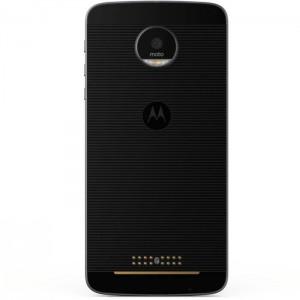 گوشی موبایل موتورولا مدل Moto Z تک سیمکارت ظرفیت 32گیگابایت