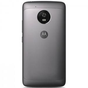 گوشی موبایل موتورولا مدل Moto G5 دو سیم کارت