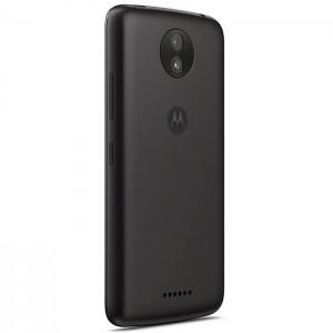 گوشی موبایل موتورولا مدل Moto C 4G دو سیم کارت ظرفیت 16 گیگابایت