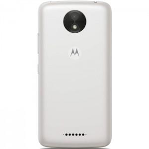 گوشی موبایل موتورولا مدل Moto C Plus دو سیم کارت ظرفیت 16 گیگابایت