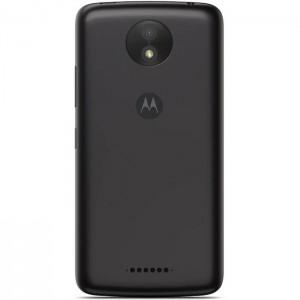 گوشی موبایل موتورولا مدل Moto E4 دو سیم کارت