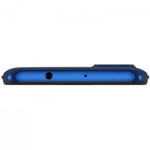 گوشی موبایل موتورولا Moto G9 Plus ظرفیت 128 گیگابایت و رم 6 گیگابایت