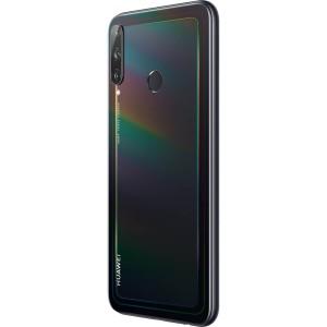 گوشی موبایل هواوی Y7p ظرفیت 64 گیگابایت و رم 4 گیگابایت