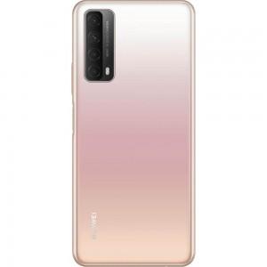 گوشی موبایل هواوی Y7a ظرفیت 128 گیگابایت و رم 4 گیگابایت