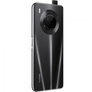 گوشی موبایل هواوی Y9a ظرفیت 128 گیگابایت و رم 8 گیگابایت