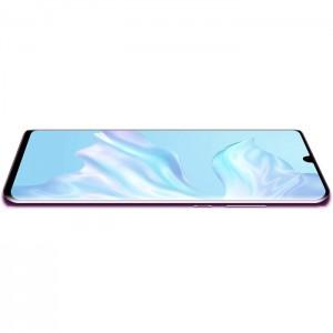 گوشی موبایل هواوی P30 Pro ظرفیت 256 گیگابایت و رم 8 گیگابایت