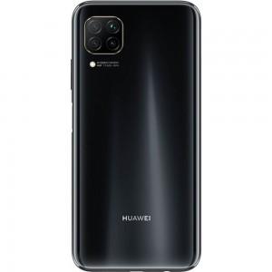 گوشی موبایل هواوی Nova 7i ظرفیت 128 گیگابایت و رم 8 گیگابایت