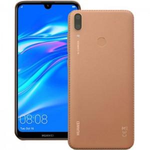 گوشی موبایل هوآوی Y7 Prime 2019 ظرفیت 64 گیگابایت و رم 3 گیگابایت
