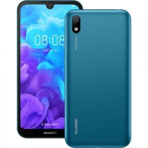 گوشی موبایل هوآوی Y5 2019 ظرفیت 16 گیگابایت و رم 2 گیگابایت