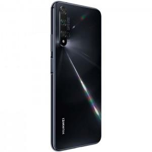 گوشی موبایل هواوی Nova5T ظرفیت 128 گیگابایت و رم 8 گیگابایت