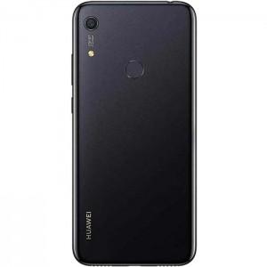 گوشی موبایل هواوی Y6S ظرفیت 64 گیگابایت و رم 3 گیگابایت