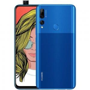 گوشی موبایل هواوی Y9 Prime ظرفیت 128 گیگابایت و رم 4 گیگابایت
