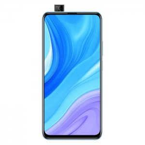 گوشی موبایل هواوی Y9s با ظرفیت 128 گیگابایت و رم 6 گیگابایت