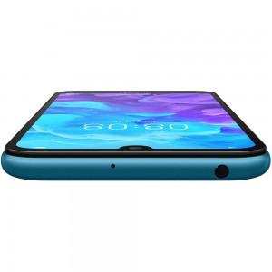 گوشی هوآوی Y5 2019 با ظرفیت 32 گیگابایت و رم 2 گیگابایت