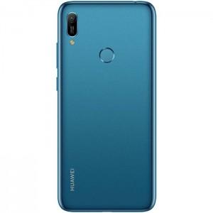 گوشی موبایل هواوی Y6 پرایم 2019 ظرفیت 32 گیگابایت و رم 2 گیگابایت