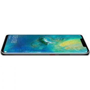 گوشی موبایل هواوی میت 20 پرو ظرفیت 128 گیگابایت و رم 6 گیگابایت