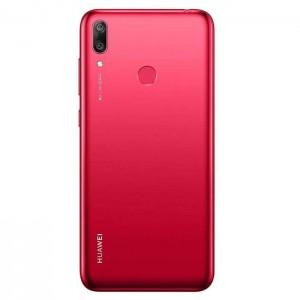 گوشی موبایل هوآوی Y7 Prime 2019 ظرفیت 32 گیگابایت و رم 3 گیگابایت