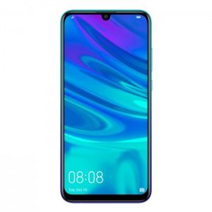 گوشی موبایل هوآوی P Smart 2019 ظرفیت 64 گیگابایت و رم 3 گیگابایت