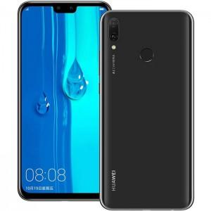 گوشی موبایل هوآوی Y9 2019 ظرفیت 64 گیگابایت و رم 4 گیگابایت