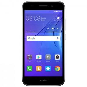 گوشی موبایل هوآوی Y3 2018 ظرفیت 8 گیگابایت و رم 1 گیگابایت