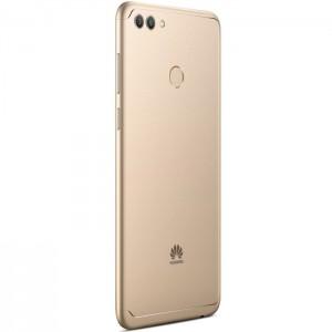 گوشی موبایل هواوی Y9 2018 ظرفیت 32 گیگابایت و رم 3 گیگابایت