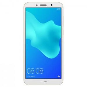 گوشی موبایل هوآوی Y5 Prime 2018 ظرفیت 16 گیگابایت و رم 2 گیگابایت