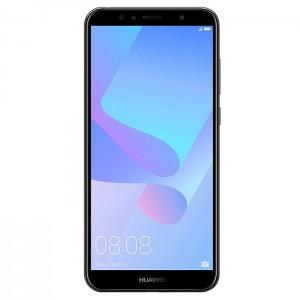 گوشی موبایل هوآوی Y6 Prime 2018 ظرفیت 16 گیگابایت و رم 2 گیگابایت