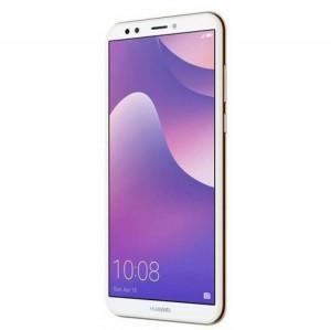 گوشی موبایل هوآوی Y7 Prime 2018 ظرفیت 32 گیگابایت و رم 3 گیگابایت
