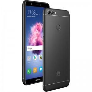 گوشی موبایل هوآوی P Smart ظرفیت 32 گیگابایت و رم 3 گیگابایت