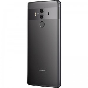گوشی موبایل هوآوی Mate 10 Pro ظرفیت 128 گیگابایت و رم 6 گیگابایت