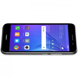گوشی موبایل هوآوی Y3 2017 4G ظرفیت 8 گیگابایت و رم 1 گیگابایت