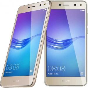 گوشی موبایل هوآوی مدل Y5 2017 ظرفیت 16 گیگابایت و رم 2 گیگابایت