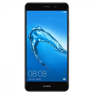 گوشی موبایل هوآوی Y7 Prime ةرفیت 32 گیگابایت و رم 3 گیگابایت