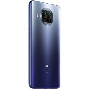 گوشی موبایل شیائومی Mi 10T Lite 5G ظرفیت 64 گیگابایت و رم 6 گیگابایت