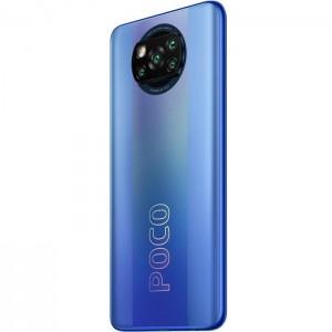 گوشی موبایل شیائومی Poco X3 Pro ظرفیت 256 گیگابایت و رم 8 گیگابایت