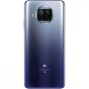 گوشی موبایل شیائومی Mi 10T Lite 5G ظرفیت 128 گیگابایت و رم 6 گیگابایت