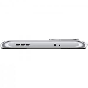 گوشی موبایل شیائومی Redmi Note 10 ظرفیت 128 گیگابایت و رم 4 گیگابایت