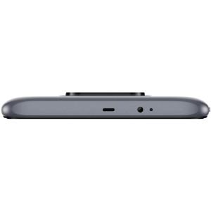 گوشی موبایل شیائومی Redmi Note 9T 5G ظرفیت 128 گیگابایت و رم 4 گیگابایت