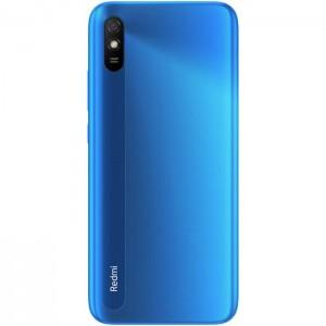 گوشی موبایل شیائومی Redmi 9AT ظرفیت 32 گیگابایت و رم 2 گیگابایت