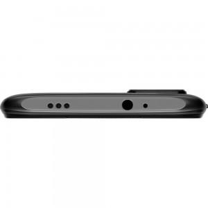 گوشی موبایل شیائومی Redmi 9T ظرفیت 128 گیگابایت و رم 6 گیگابایت