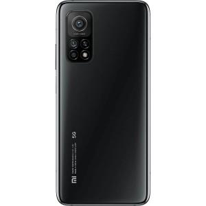 گوشی موبایل شیائومی Mi 10T 5G ظرفیت 128 گیگابایت و رم 8 گیگابایت