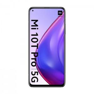 گوشی موبایل شیائومی Mi 10T Pro 5G ظرفیت 128 گیگابایت و رم 8 گیگابایت