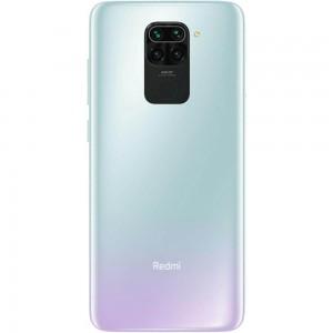 گوشی موبایل شیائومی Redmi Note 9 NFC ظرفیت 64 گیگابایت و رم 3 گیگابایت