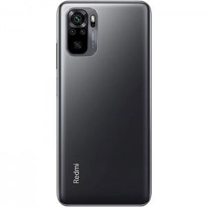 گوشی موبایل شیائومی Redmi Note 10 ظرفیت 64 گیگابایت و رم 4 گیگابایت