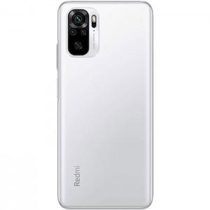 گوشی موبایل شیائومی Redmi Note 10 ظرفیت 128 گیگابایت و رم 6 گیگابایت