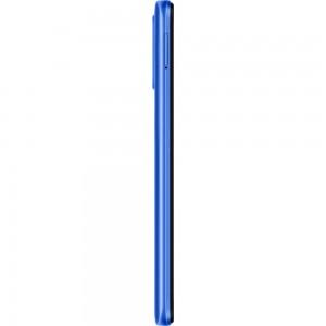 گوشی موبایل شیائومی Redmi 9T ظرفیت 64 گیگابایت و رم 4 گیگابایت