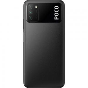 گوشی موبایل شیائومی Poco M3 ظرفیت 64 گیگابایت و رم 4 گیگابایت
