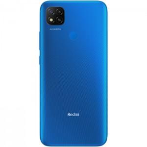 گوشی موبایل شیائومی Redmi 9C ظرفیت 64 گیگابایت و رم 3 گیگابایت