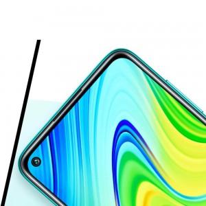 گوشی موبایل شیائومی Redmi Note 9 ظرفیت 64 گیگابایت و رم 3 گیگابایت